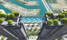Chung cư Sky Oasis từ 890Tr/căn - S:32.38m2-108m2- LS 0% LH 0918114743