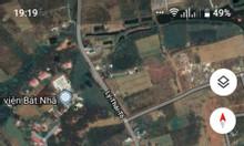 Bán 2 BĐS nghỉ dưỡng MT đường xe hơi Lý Thái Tổ, Dambri, TP Bảo Lộc