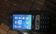 Nokia n73 zin nguyên con