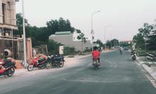 Đất chính chủ KDC Hai Thành, Q.Bình Tân giá 30tr/m2
