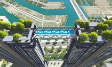 Bán chung cư Sky Oasis Ecopark – 3PN – từ 93.87m2 – 107.48m2