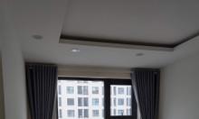 Cho thuê căn hộ 3PN chung cư an bình giá rẻ, nhưng nhà đẹp