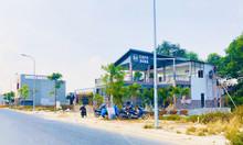 Bán đất khu dân cư Tân Tạo