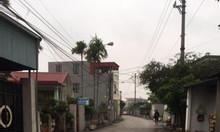 Giá đất mặt đường Nam Hải, Hải An, Hải Phòng.