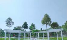 Bán nền Stella Mega City (Ngân Thuận) liền kề sân bay, ngay đền Hùng
