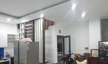 Bán nhà trung tâm quận Hai Bà Trưng – Ngõ ngách rộng rãi – Giá: 2.5 tỷ
