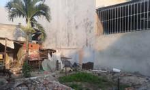Bán 80m2 đất đầu kiệt ô tô  đầu đường Bà Bang Nhãn,Ngũ Hành Sơn,ĐN