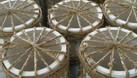 Cung cấp ống sứ chịu nhiệt độ cao dùng trong công nghiệp (ảnh 4)