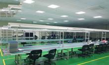 Cho thuê kho xưởng DT 2000m2 KCN Đại Đồng Tiên Du Bắc Ninh