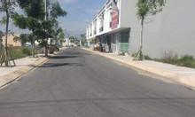 Cần bán lô đất trong khu dân cư Hai Thành đường Trần Văn Giàu Bình Tân