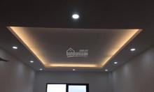 Bán căn hộ chung cư Hope Residence Phúc Đồng Long Biên