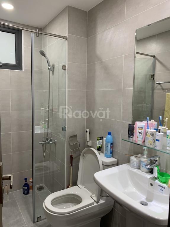Thuê căn hộ Him Lam Phú An full nội thất - giá 10.5 triệu/th bao phí.