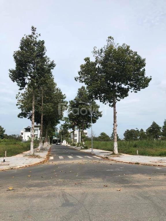 Bán đất nền cạnh sân bay Cần Thơ, đại đô thị Stella Mega City