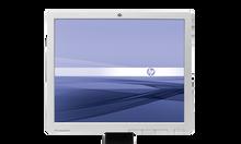 Màn hình 17 Inch, HP Compaq LE1711 LCD Monitor