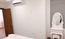 Cần bán gấp căn hộ 2pn, 78m tại goldmak city 2.250tỷ, LH: 0976445719