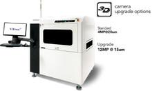 Cung cấp máy Xray - AOI - SPI