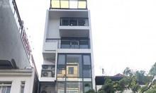 Cho thuê văn phòng 70m2 mp 74 Tây Sơn, Đống Đa, Hà Nội