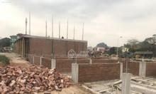 Cơ hội đầu tư đất nền mặt đường Ql1A TX Bỉm Sơn TP Thanh Hóa