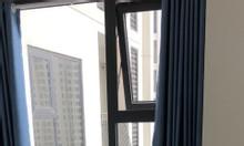 Cho thuê gấp căn hộ 3 phòng ngủ chung cư An Bình City full nội thất