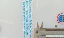 Cung cấp ống sứ chịu nhiệt độ cao dùng trong công nghiệp