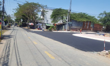Bán đất khu vực bến xe miền đông mới