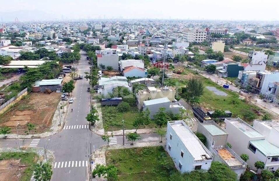 Tổ chức thanh lý đất nền khu đô thị Tên Lửa 2 Bình Tân 3