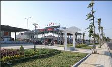 Green Home - Dự án khu đô thị Điện Thắng