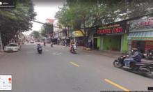 Bán nhà mặt tiền Vườn Lài Tân Phú