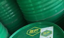 Chuyên cung cấp dầu nhớt Saigon Petro APOIL
