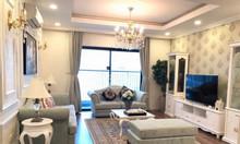 Tặng 1 tỷ cho căn hộ 4pn-173m tòa S2 Goldmark City.