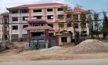 Bán đất biệt thự KDC Bình Chánh,160m2, giá 4.8 tỷ, bớt lộc cho khách
