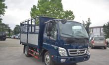 Thaco Ollin345-Ollin350 tải trọng 3.5 tấn
