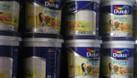 Công ty chuyên bán sơn dulux inspire ngoại thất tại Bình Dương (ảnh 1)