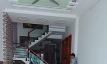 Cần bán căn nhà ngay đường số 8 - phường Tăng Nhơn Phú B - Quận 9