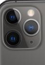 Iphone 11 pro max đạt đến sự hoàn hảo mà mọi người mong đợi