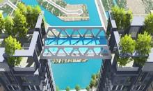 ChỈ từ 750 Triệu sở hữu căn 3 ngủ Sky Oasis Ecopark từ 93.87m2.