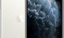 Điện thoại Apple Iphone 11 pro max một trong những điện thoại hiện đại