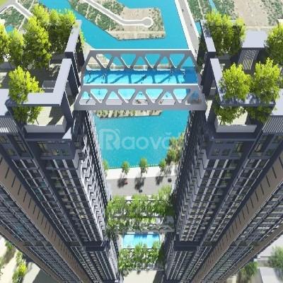 Bán chung cư Sky Oasis Ecopark 3 phòng ngủ