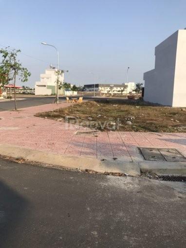 Cần bán 1 lô góc + 1 lô liền góc, phường Tân Tạo, Bình Tân