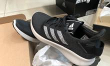 Giày Adidas Nam xách tay Mỹ