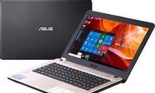 Laptop Asus X441u gen 6th Ram 4G 500G