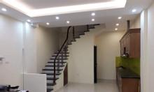 Bán nhà Nguyễn Lương Bằng, một căn, giá chỉ 3.6 tỷ.