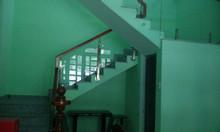Cho thuê nhà đẹp làm văn phòng số 109 Lê Thị Hoa, Thủ Đức, giá tốt