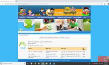 Tài khoản học tiếng Anh online có 32 triệu đồng giảm còn 11 triệu