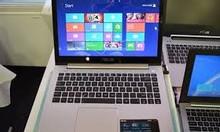 Laptop Asus Ultrabook S400ca Xứng danh tuyệt tác