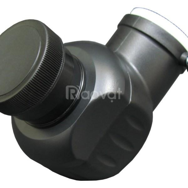 Lăng kính đảo ảnh kiêm đổi góc 90 độ chuẩn 1.25