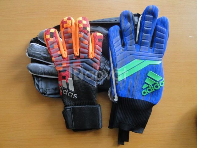 Găng tay thủ môn ADIDAS PREDATOR PRO cao cấp giá rẻ