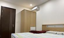 Cần cho thuê căn hộ 3PN An Bình city giá rẻ chính chủ