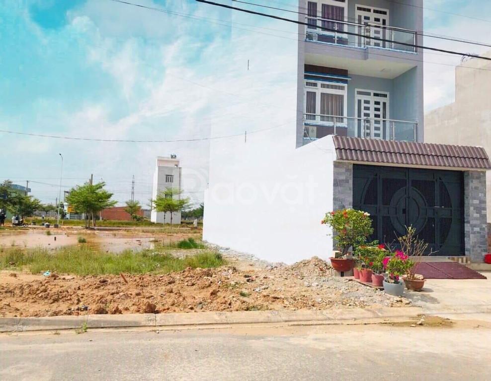 Ngân hàng thanh lý đất nền khu dân cư Tên Lửa ngân hàng hỗ trợ vay 70%