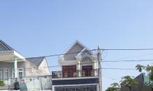 Bán nhà phố mặt tiền kinh doanh, Quốc Lộ 1K Dĩ An Bình Dương